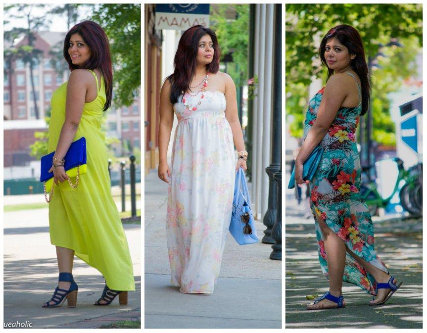 collage_Maxi