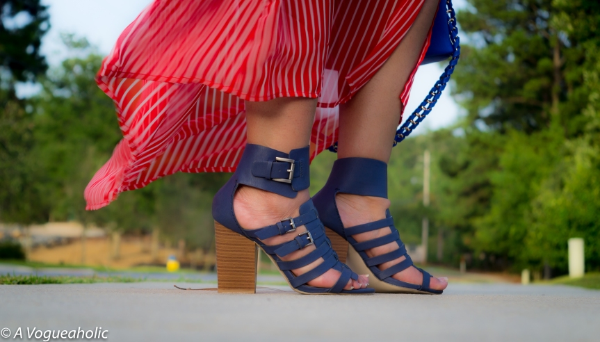 Red, White, Blue 9